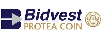 Response24-Bidvest