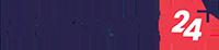Response24+ Logo